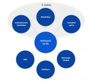 Základy online marketingu 10. díl: Mailingové kanály